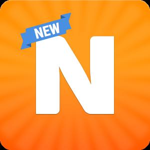 تحميل برنامج نيم باز مجانا 2018  nimbuzz download free للكمبيوتر والموبايل