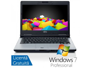 Laptopuri Refurbished DigitalComputer