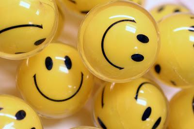 Endorfinas y encefalinas: los neutrotransmisores de la felicidad bienestar depresión envejecimiento estrés salud