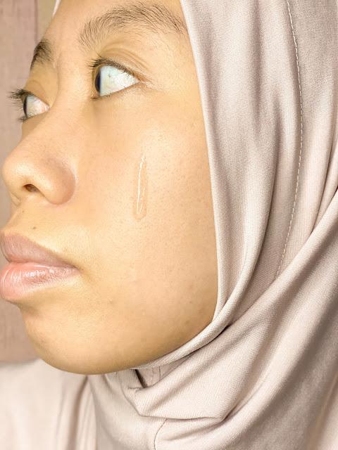 tekstur-scarlett-serum-acne-series