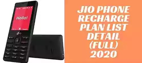 jio phone recharge plan,jio phone recharge plan list,jio phone recharge plan list 2019,jio phone recharge plan details,jio phone recharge plan list 2018