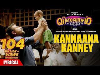 Kannaana-Kanney-Lyrics