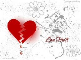 heart+and+love+wallpapers+%25283%2529