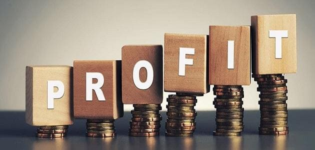 Essential tactics to maximizing your affiliate profits
