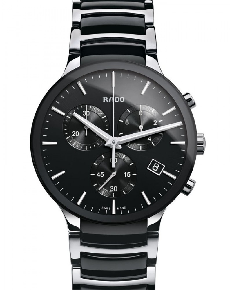 wrist lowest chciik flipkartrs best analog for in by original price dkciik pricing watch offers brands watches june dk