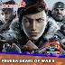 Prueba Gears of War 5
