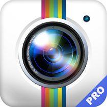 Timestamp Camera v1.98 Pro APK