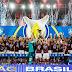 Flamengo goleia com show de Bruno Henrique e ergue a taça de campeão do Brasileirão