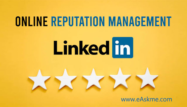 5 Best Ways to Use LinkedIn to Skyrocket Your Business: eAskme