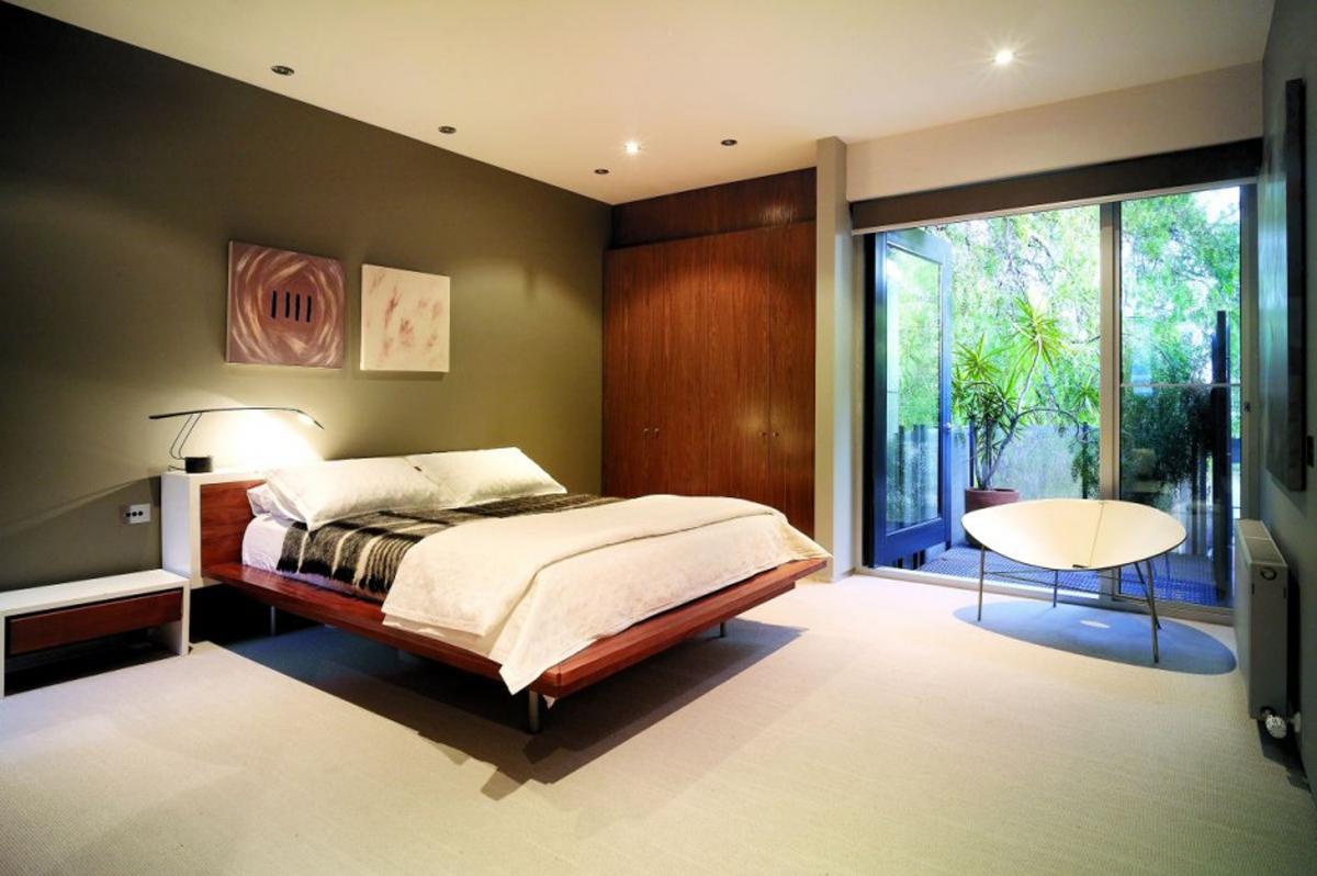 Bathroom Paint Schemes Cozy Bedroom Ideas