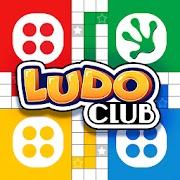 تحميل لعبة نادي لودو