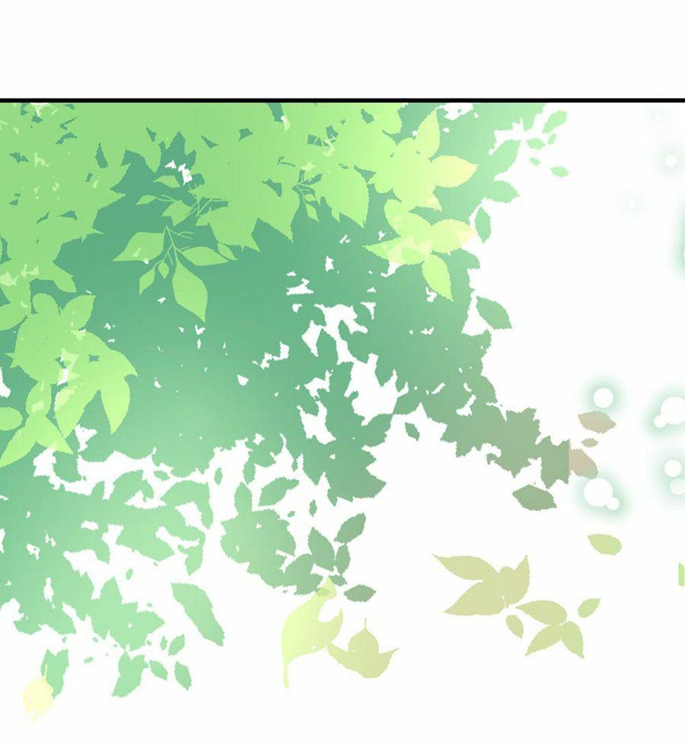 Luyến Đường Thời Quang Chapter 71.5 - upload bởi truyensieuhay.com