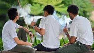 Bahaya Merokok Di Usia Remaja, Ini Penjelasannya