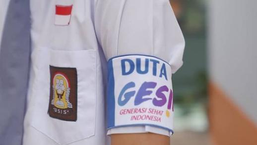 Danone Indonesia
