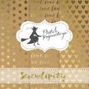 http://www.stonogi.pl/zestaw-papierow-scrapbookingu-12x12-serendipity-p-20911.html