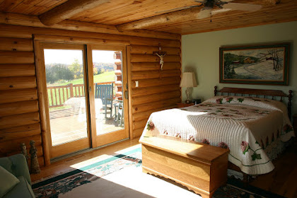 Room Furniture Ideas and Decor