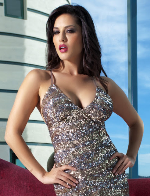 Sunny leone s photo 56879 фотография
