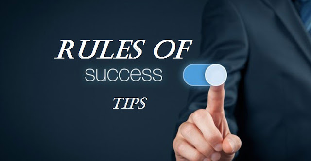 Success Hone ke liye Tips Hindi
