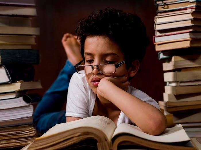 Hızlı Okuma Becerisi Nasıl Kazanılır?