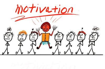 Jasa Motivator no.1 Padang