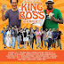 Judi-Judi King Boss HDRip Full Movie 720p