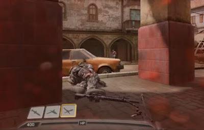 mati di game cod mobile