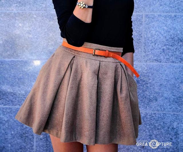 _skirt-crop.JPG