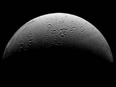 Investigadores ponen a prueba el desarrollo de vida en ambientes extraterrestres