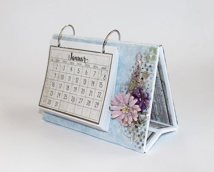 идеи для открыток календарей взвесив