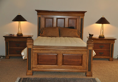 Craigslist Bedroom Furniture