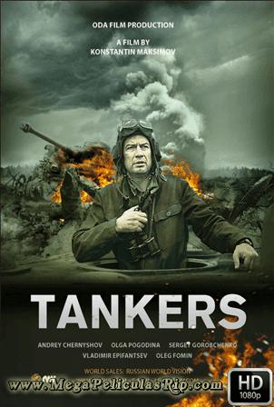 Tankers 1080p Latino