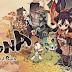 Download Sakuna: Of Rice and Ruin + Crack