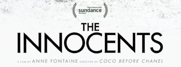 Polish-Jewish Film Series: The Innocents ~ European Union