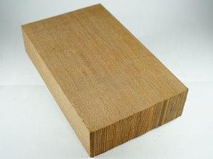 Kayu kamper #Mengenal dan memilih jenis-jenis kayu terbaik untuk Kusen Rumah