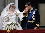 Menikah dengan Orang Kaya, Bahagia Atau Malah Menderita?