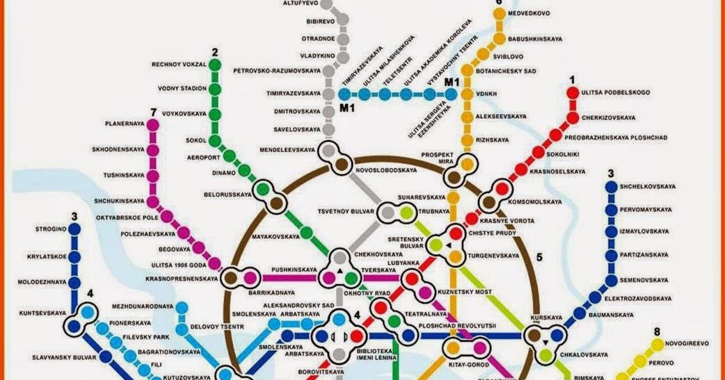 Delhi Metro Map Hd Download ✓ The Galleries of HD Wallpaper