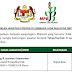Permohonan Jawatan Kosong di Lembaga Lada Malaysia (MPB) - Pelbagai Kekosongan Jawatan Ditawarkan