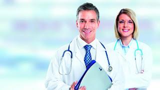 Recherche urgemment deux (02) médecins généralistes