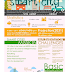 Smart City Mission Implementation Challenges Structure Poster PDF