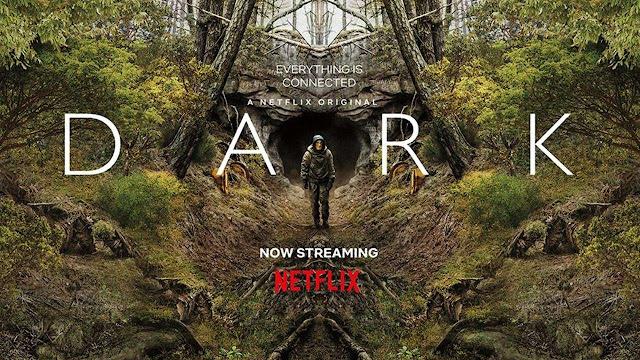 Film Series Dark Netflix