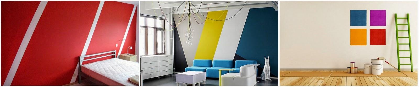 tarif peintre murs paris peintre professionnel cesu. Black Bedroom Furniture Sets. Home Design Ideas