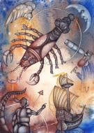 Astrología, económico, fiable, gratis, horóscopo 2016, tarot amor astrológico, Horóscopo de Cáncer 2016 Junio 22 - Julio 23 Agua,