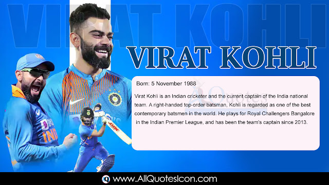 Virat-Kohli-Birthday-wishes-Whatsapp-images-Facebook-greetings-Wallpapers-happy-Virat-Kohli-Birthday-quotes-English-shayari-inspiration-quotes-online-free