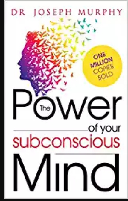 The Power of your Subconscious Mind Review