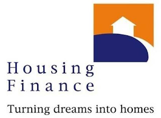 Housing finance home loans