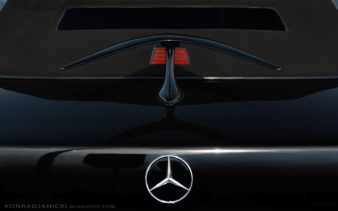 Fotografia motoryzacyjna imprezy motoryzacyjne w tr jmie cie for Mercedes benz of tri cities