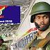 RPF 18000 Post JOB | RPF Constable Recruitment 2021 | 10TH PASS RAILWAY JOBS 2022