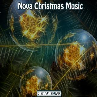 http://novasoundwav.com/nova-christmas-music-holiday-music