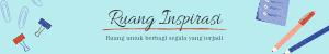 Ruang Inspirasi | Maftuha