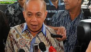 Demokrat Klaim Kondisi Ekonomi Era SBY Lebih Baik dari Jokowi